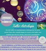 taller astrologia_mensual.jpg