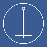 logo Bloom Room.jpg