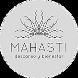 logo Mahasti.png