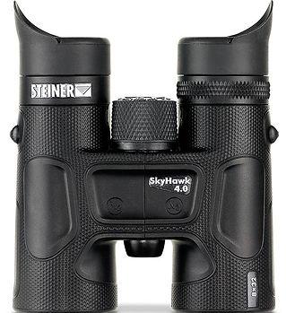 Steiner-SkyHawk-40-8x32-binoculars.jpg
