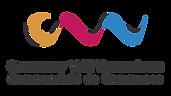 CCCVV_logo_edited.png