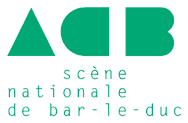 logo-acb-scene-transparent vraiment.png