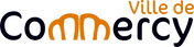 Logo Commercy transparent.png