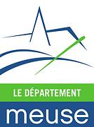 1024px-Logo_Département_Meuse_2015.svg.