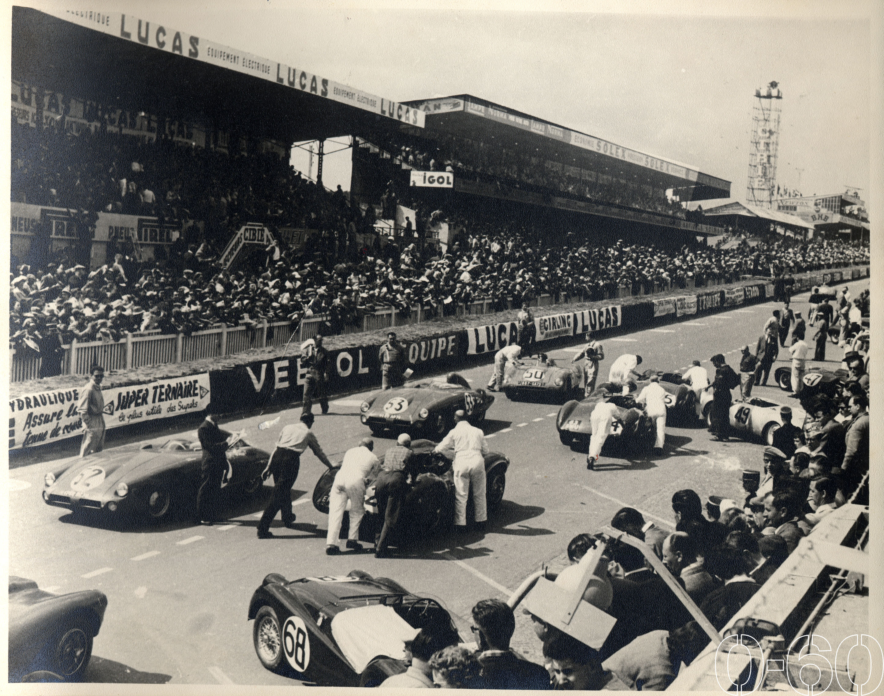 lemans_55_grid.jpg