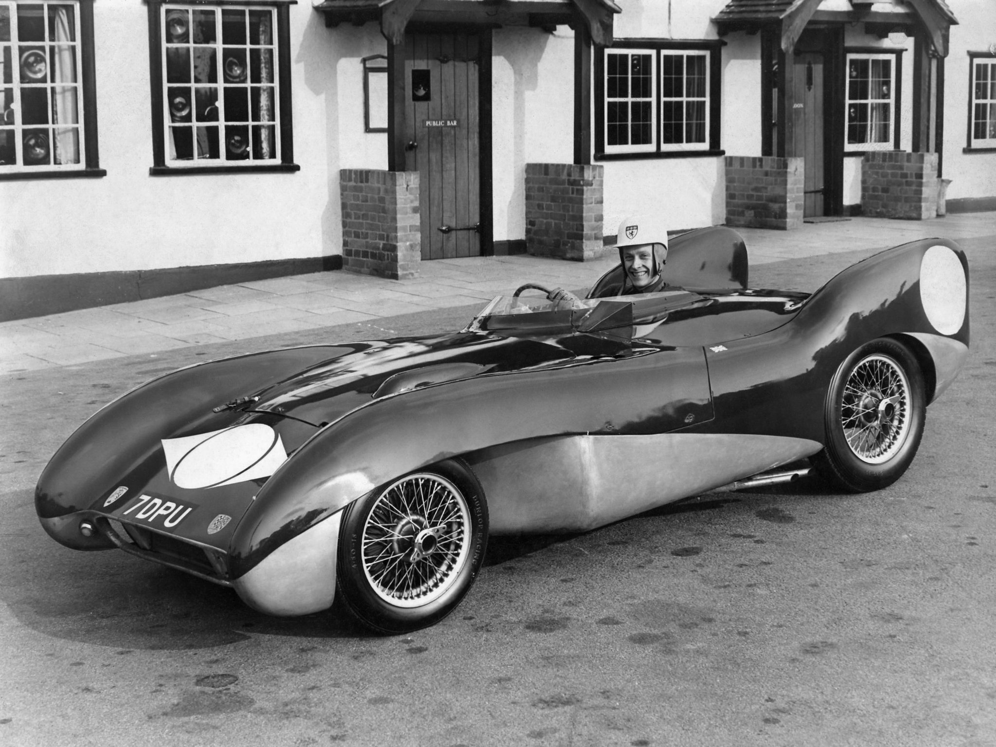 1954_Lotus_Mark_IX_race_racing_retro_____t_2048x1536.jpg