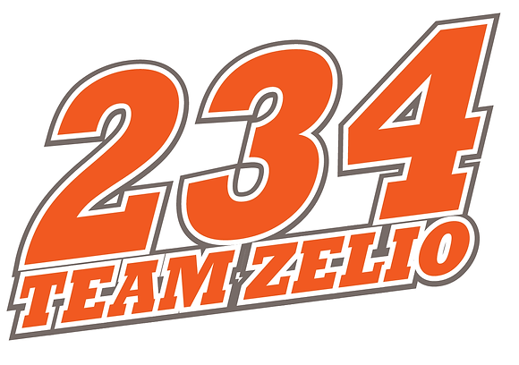 CUSTOM RACE NUMBERS, PRICE PER number from...