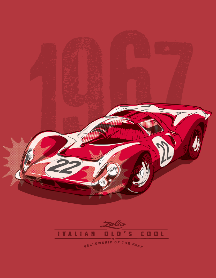 Ferrari 330 P4.png