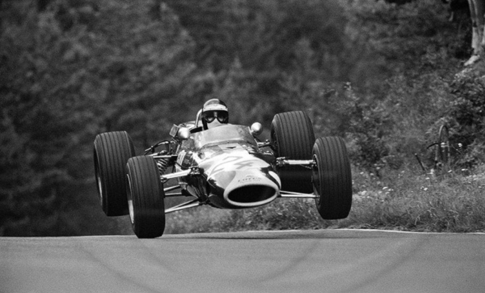F1-67-Nurburgring.jpg