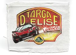 TASMANIAN 'TOUR D' ELISE' 2006