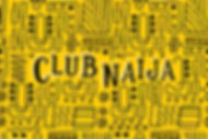 RGB_ Club Naija HORIZONTAL - Black on Pa