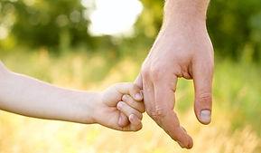 holding-hand_shutterstock_55240162 (1).j