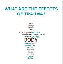 trauma_effects.jpg