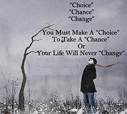 Stronger wiser self.jpg