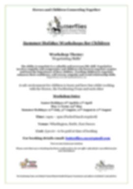 Equine Workshop 2020.jpg