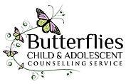 Butterflies Log.jpg