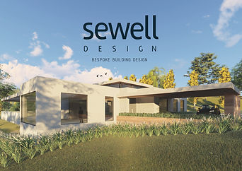 Sewell Design_Design Process Pack_TITLE.