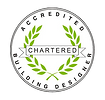 Chartered Member Logo.png