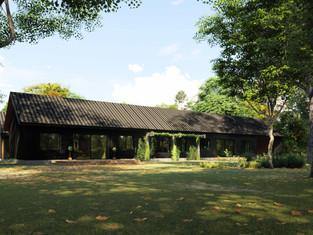 Hartwigs Residence