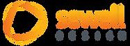 Sewell Design Logo 3_Orange SPACED.png