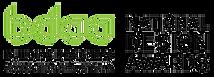 BDAA_design_awards_logo_2018_positive_wi