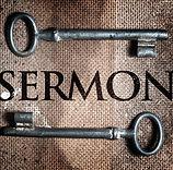 10.4.CC.HOME_.KeysRememberSermon-1.jpg