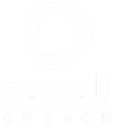 Sewell Design Logo 2_White SPACED.png