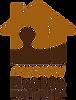 LHD Assessor Logo CMYK 2.png