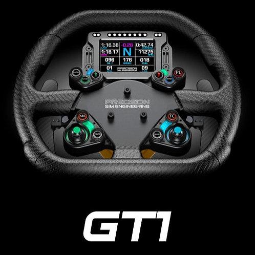 PSE - GT1