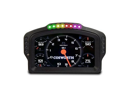 Cosworth Omega Display