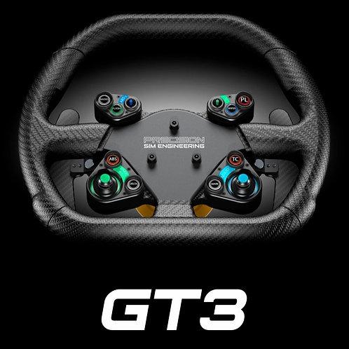 PSE - GT3