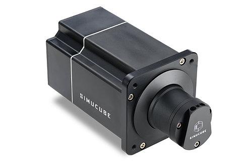 Simucube 2 - Pro