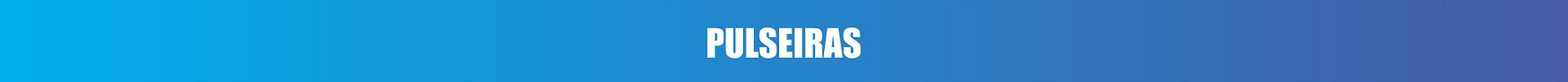 Pulseiras.png