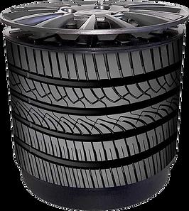 cooler pneu png.png