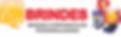 Logo abrindes.png