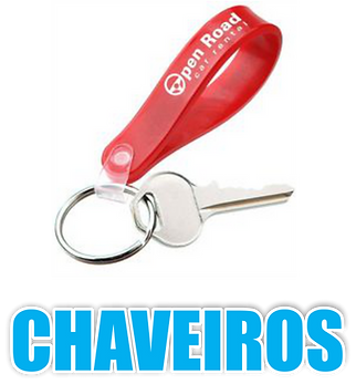 Chaveiros.png