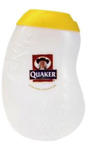 Queker 1.png