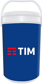 coller 6 TIM.png