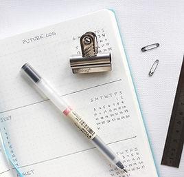 event management - calendar fo meeting planning