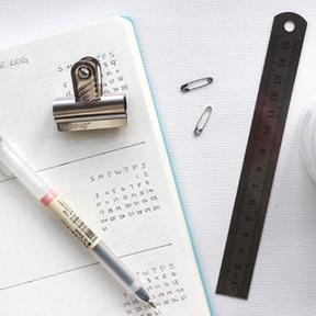 Hobbyist VS Professional Planner