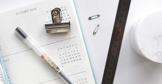Blackbaud Direct Marketing™ Planner Pros & Cons
