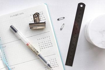 curso innovacion abril creatividad