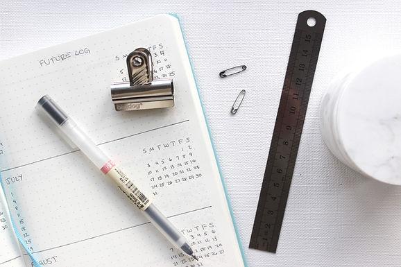 Wedding Planning Budget: Keeping things Organized