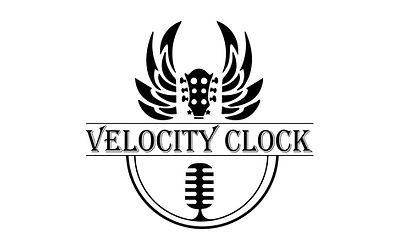 Velocity Clock