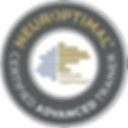 image advance certification.jpg