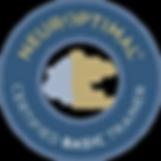 NO_Seal_BASIC_2016_PF.png