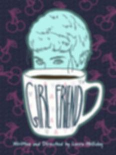 GirlFriend.jpg