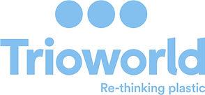Trioworld_LogoPayoff_Blue_RGB.jpg