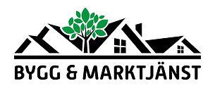 Bygg  Marktjänst (002).jpg