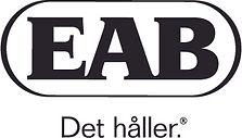 EAB_Det_håller.jpg